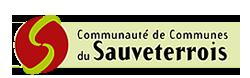 Communauté de Communes du Sauveterrois
