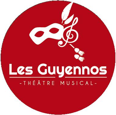 Troupe de Théâtre Associative Les Guyennos